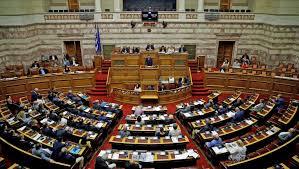 محافظهکاران یونان در انتظار پیروزی