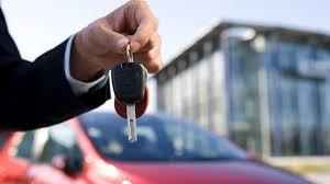 مشاوره خرید یا اجاره اتومبیل در کشور یونان